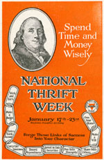 natl-thrift-week-orange-TN.jpg